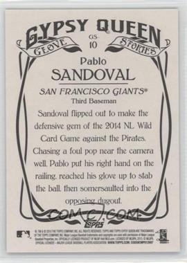 Pablo-Sandoval.jpg?id=e4428377-9c8d-4aeb-9fbb-8c9f277f8ccd&size=original&side=back&.jpg