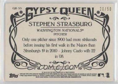Stephen-Strasburg.jpg?id=1c1b3623-c103-4949-b741-7933070de22f&size=original&side=back&.jpg