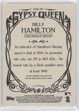 Billy-Hamilton.jpg?id=2ae7b52f-8ea8-4905-bfc2-3dca943d4ed5&size=original&side=back&.jpg