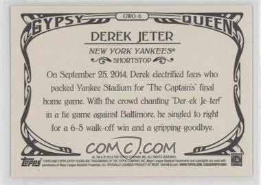 Derek-Jeter.jpg?id=56365c18-e7ae-4a05-924a-775007a1f2d3&size=original&side=back&.jpg