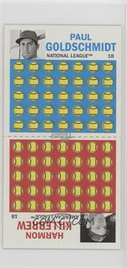 Harmon-Killebrew-Paul-Goldschmidt.jpg?id=fc76f52e-470d-40a1-ada2-1ca1a20ce405&size=original&side=front&.jpg