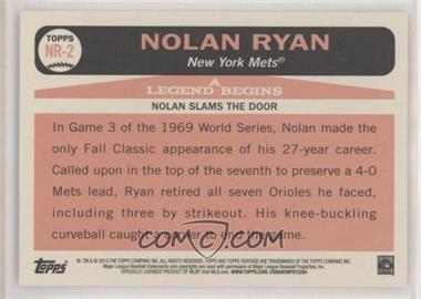 Nolan-Ryan.jpg?id=dce2d847-d112-4a6f-8d83-e426c496d139&size=original&side=back&.jpg