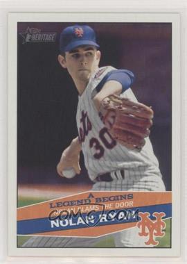 Nolan-Ryan.jpg?id=dce2d847-d112-4a6f-8d83-e426c496d139&size=original&side=front&.jpg