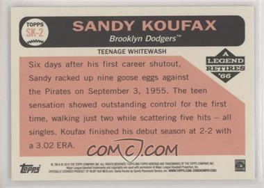 Sandy-Koufax.jpg?id=e78087fc-8c81-4625-8a7f-c931459b1387&size=original&side=back&.jpg
