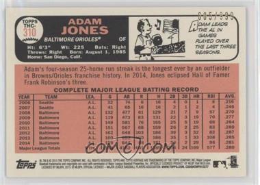 Adam-Jones.jpg?id=2e119e93-3bd9-4dfd-8513-6fd3187cd4be&size=original&side=back&.jpg