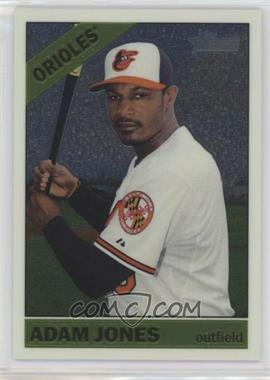 Adam-Jones.jpg?id=2e119e93-3bd9-4dfd-8513-6fd3187cd4be&size=original&side=front&.jpg