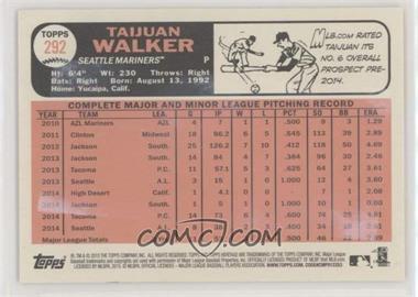 Taijuan-Walker.jpg?id=3b2bb605-6af6-4e80-b443-226ddbf887fe&size=original&side=back&.jpg