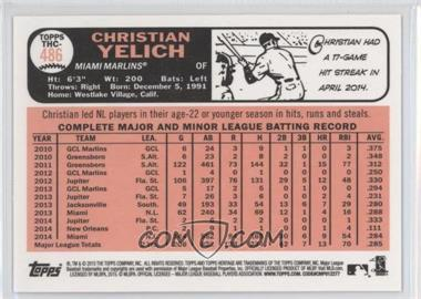 Christian-Yelich.jpg?id=5ccff131-04f7-49e6-8607-e94ca0c0113f&size=original&side=back&.jpg