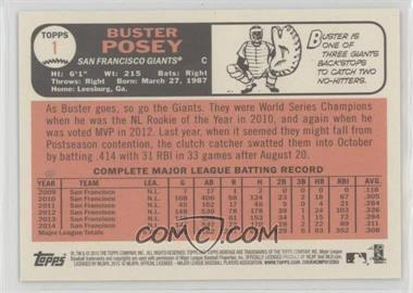 Buster-Posey-(Color-Swap-Variation).jpg?id=c337e32b-7cf6-44ab-ac8a-8cf04fc650de&size=original&side=back&.jpg