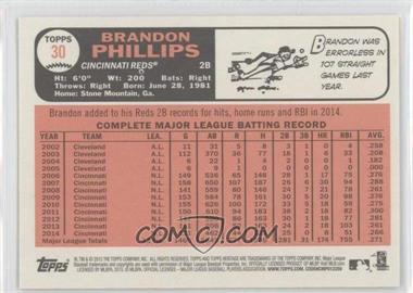 Brandon-Phillips-(163-Hits-in-2013-2B-records-on-Back).jpg?id=d5ed501b-59ac-47a1-baea-7ad55bff1fc6&size=original&side=back&.jpg