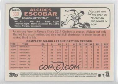 Alcides-Escobar.jpg?id=a376087d-72e5-4565-b7e8-8bc269d2010f&size=original&side=back&.jpg