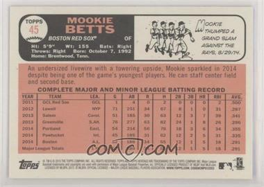 Mookie-Betts.jpg?id=0070db7f-a18d-4c54-ad48-67b09ddec236&size=original&side=back&.jpg