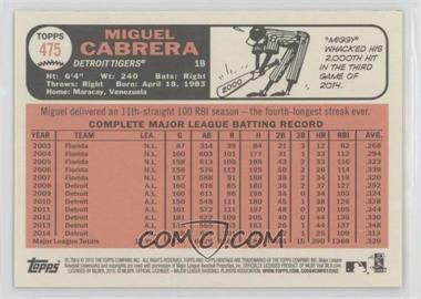 Miguel-Cabrera-(Action-Image-Variation).jpg?id=137b221a-faa2-46f5-bc7e-1ab3ec08b8ea&size=original&side=back&.jpg