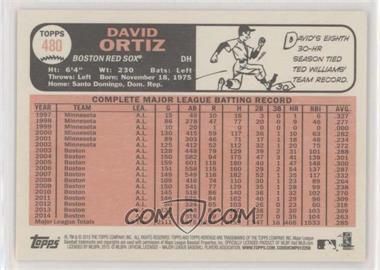 David-Ortiz-(Base).jpg?id=b3c9d55d-54bf-4081-8baf-fbc75711e334&size=original&side=back&.jpg