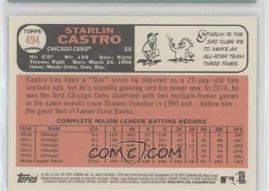 Starlin-Castro-(Throwback-Uniform-Variation).jpg?id=7cf26bb8-65f2-45f2-bd90-aa19d5705c9c&size=original&side=back&.jpg