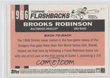 Brooks-Robinson.jpg?id=69829fc5-8e33-41fc-96f5-d58d7a4c2bb8&size=original&side=back&.jpg