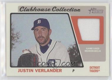 Justin-Verlander.jpg?id=b22a4d87-46b7-476f-b640-cf0e92b59fd0&size=original&side=front&.jpg