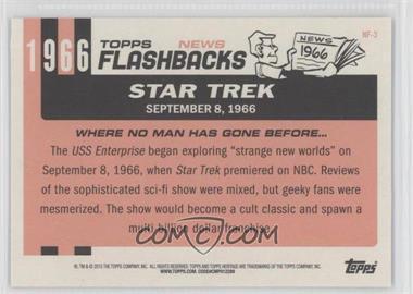 William-Shatner-Leonard-Nimoy.jpg?id=5295508e-9558-4779-9a28-b69410577d93&size=original&side=back&.jpg