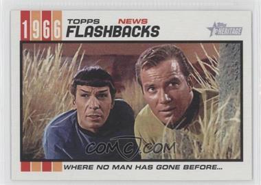 William-Shatner-Leonard-Nimoy.jpg?id=5295508e-9558-4779-9a28-b69410577d93&size=original&side=front&.jpg