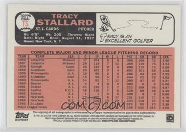 Tracy-Stallard.jpg?id=ab7b58f6-e6a0-47bc-966f-9ad8c9bf254f&size=original&side=back&.jpg