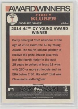 Corey-Kluber.jpg?id=565f3397-47eb-48b2-bafa-7047c98854c7&size=original&side=back&.jpg