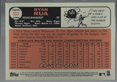 Ryan-Rua.jpg?id=de0c7016-c198-43ff-8009-e1018a1b5617&size=original&side=back&.jpg