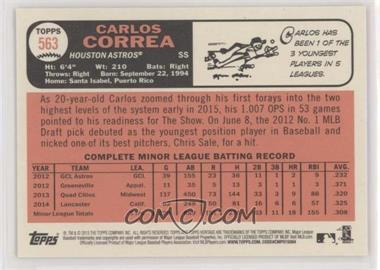 Carlos-Correa-(Base).jpg?id=55fdc0cf-ae7d-4f20-979a-b49b92de0b57&size=original&side=back&.jpg