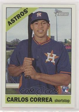 Carlos-Correa-(Base).jpg?id=55fdc0cf-ae7d-4f20-979a-b49b92de0b57&size=original&side=front&.jpg