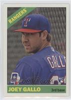Joey Gallo (Base)