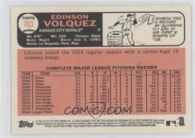 Short-Print---Edinson-Volquez.jpg?id=513b6d88-f523-4ea9-ad0f-92a3cb43cc2b&size=original&side=back&.jpg