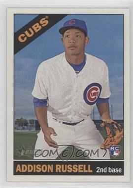 Short-Print---Addison-Russell-(Color-Swap).jpg?id=fe1f3ed6-cf1e-4e41-8099-b3f4933bd663&size=original&side=front&.jpg