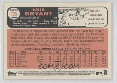 Short-Print---Kris-Bryant-(Action-Image).jpg?id=a6c935e4-76fb-4434-a4b3-29d080e39437&size=original&side=back&.jpg