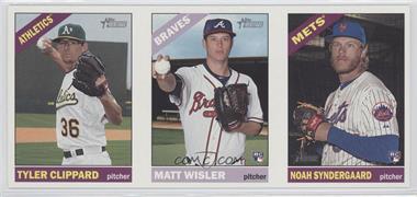 Tyler-Clippard-Matt-Wisler-Noah-Syndergaard.jpg?id=77c5bfd3-0423-4ff1-afbd-92c2c4ce5e5c&size=original&side=front&.jpg