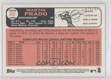 Martin-Prado.jpg?id=a219249d-32a7-4b5a-bd7d-6e64db43c77f&size=original&side=back&.jpg