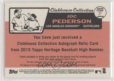 Joc-Pederson.jpg?id=1d6005e3-b259-43be-9d3c-78ec01a1843c&size=original&side=back&.jpg