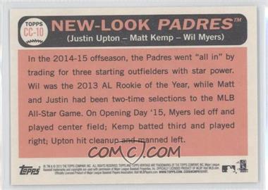 Wil-Myers-Justin-Upton-Matt-Kemp.jpg?id=aa6c9f0b-8138-4ad9-8549-a17806a956bc&size=original&side=back&.jpg