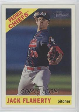 Jack-Flaherty.jpg?id=a15a158b-eb1e-4001-8118-363cfefcbeec&size=original&side=front&.jpg