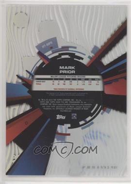 Mark-Prior.jpg?id=f5f9dd6d-3c8d-47f1-a61e-ab0b4b4a5a30&size=original&side=back&.jpg