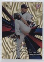 Waves - Mariano Rivera #14/35