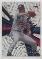 Waves - Tom Glavine /99