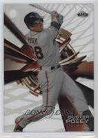 Grid - Buster Posey