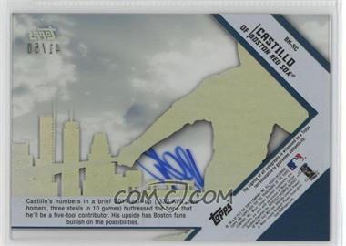 Rusney-Castillo.jpg?id=494926cd-635c-4bf9-bc5c-63e207cb8e5d&size=original&side=back&.jpg