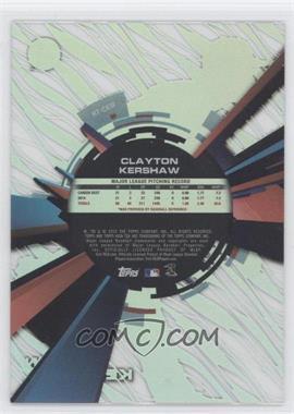 Clayton-Kershaw.jpg?id=39b40d2b-2815-4304-9ea5-f28f66963569&size=original&side=back&.jpg