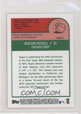 Addison-Russell.jpg?id=7cdd8b3e-9823-4619-b685-b4b3a2193f3c&size=original&side=back&.jpg