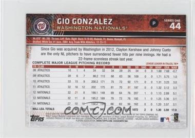 Gio-Gonzalez.jpg?id=af3f2d54-0a31-471e-9ca1-c2e59bed0558&size=original&side=back&.jpg