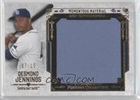 Desmond Jennings /10