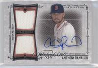 Anthony Ranaudo /299
