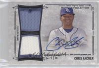Chris Archer /299