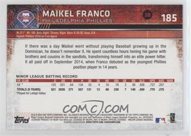 Maikel-Franco.jpg?id=d7d0a3bc-b29f-4d61-9882-70f611a806a0&size=original&side=back&.jpg