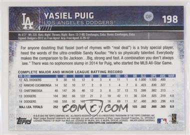 Yasiel-Puig-(Signing-Autographs).jpg?id=bef7407b-bbdd-45c8-a98e-34613c390254&size=original&side=back&.jpg